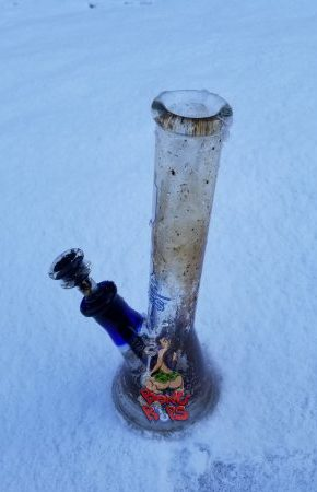 ice bong